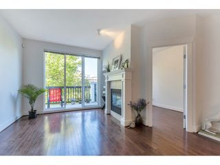"Photo 7: 312 6279 EAGLES Drive in Vancouver: University VW Condo for sale in ""Refection"" (Vancouver West)  : MLS®# R2492952"
