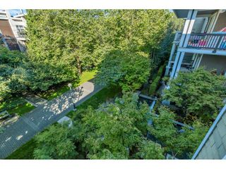 "Photo 38: 312 6279 EAGLES Drive in Vancouver: University VW Condo for sale in ""Refection"" (Vancouver West)  : MLS®# R2492952"