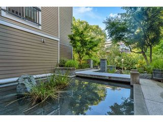 "Photo 29: 312 6279 EAGLES Drive in Vancouver: University VW Condo for sale in ""Refection"" (Vancouver West)  : MLS®# R2492952"