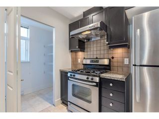 "Photo 14: 312 6279 EAGLES Drive in Vancouver: University VW Condo for sale in ""Refection"" (Vancouver West)  : MLS®# R2492952"