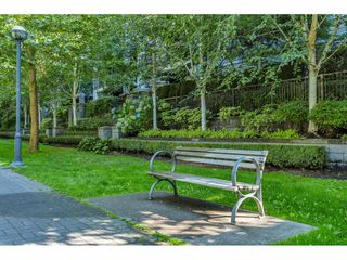 "Photo 35: 312 6279 EAGLES Drive in Vancouver: University VW Condo for sale in ""Refection"" (Vancouver West)  : MLS®# R2492952"