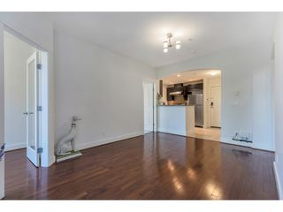 "Photo 9: 312 6279 EAGLES Drive in Vancouver: University VW Condo for sale in ""Refection"" (Vancouver West)  : MLS®# R2492952"