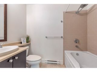 "Photo 20: 312 6279 EAGLES Drive in Vancouver: University VW Condo for sale in ""Refection"" (Vancouver West)  : MLS®# R2492952"