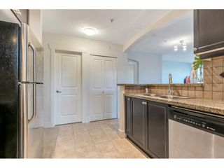 "Photo 11: 312 6279 EAGLES Drive in Vancouver: University VW Condo for sale in ""Refection"" (Vancouver West)  : MLS®# R2492952"
