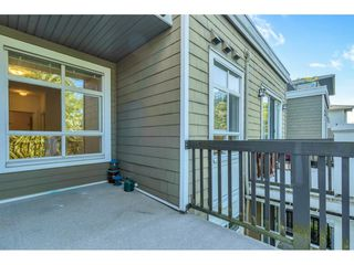 "Photo 28: 312 6279 EAGLES Drive in Vancouver: University VW Condo for sale in ""Refection"" (Vancouver West)  : MLS®# R2492952"