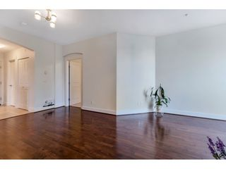"Photo 8: 312 6279 EAGLES Drive in Vancouver: University VW Condo for sale in ""Refection"" (Vancouver West)  : MLS®# R2492952"