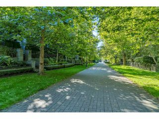 "Photo 33: 312 6279 EAGLES Drive in Vancouver: University VW Condo for sale in ""Refection"" (Vancouver West)  : MLS®# R2492952"