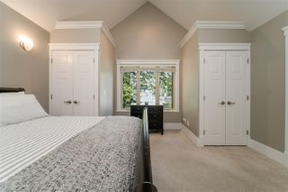 Photo 15: 2529 W 7TH Avenue in Vancouver: Kitsilano House for sale (Vancouver West)  : MLS®# R2495966
