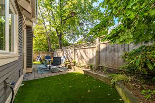 Photo 24: 2529 W 7TH Avenue in Vancouver: Kitsilano House for sale (Vancouver West)  : MLS®# R2495966