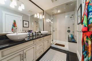 Photo 19: 2529 W 7TH Avenue in Vancouver: Kitsilano House for sale (Vancouver West)  : MLS®# R2495966
