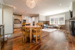 Photo 8: 2529 W 7TH Avenue in Vancouver: Kitsilano House for sale (Vancouver West)  : MLS®# R2495966