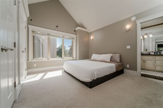 Photo 17: 2529 W 7TH Avenue in Vancouver: Kitsilano House for sale (Vancouver West)  : MLS®# R2495966