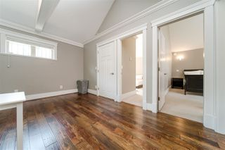 Photo 11: 2529 W 7TH Avenue in Vancouver: Kitsilano House for sale (Vancouver West)  : MLS®# R2495966