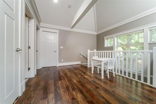 Photo 13: 2529 W 7TH Avenue in Vancouver: Kitsilano House for sale (Vancouver West)  : MLS®# R2495966
