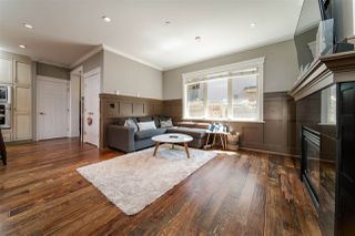 Photo 9: 2529 W 7TH Avenue in Vancouver: Kitsilano House for sale (Vancouver West)  : MLS®# R2495966