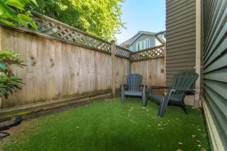 Photo 26: 2529 W 7TH Avenue in Vancouver: Kitsilano House for sale (Vancouver West)  : MLS®# R2495966