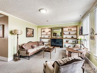 Photo 4: 2227 14 Street SW in Calgary: Bankview Detached for sale : MLS®# A1034801