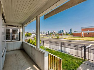 Photo 49: 2227 14 Street SW in Calgary: Bankview Detached for sale : MLS®# A1034801