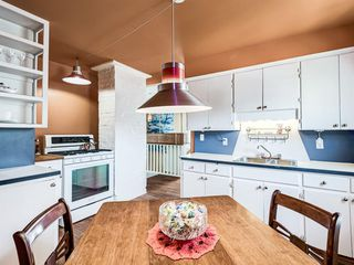 Photo 10: 2227 14 Street SW in Calgary: Bankview Detached for sale : MLS®# A1034801