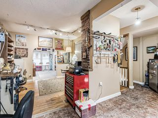 Photo 28: 2227 14 Street SW in Calgary: Bankview Detached for sale : MLS®# A1034801