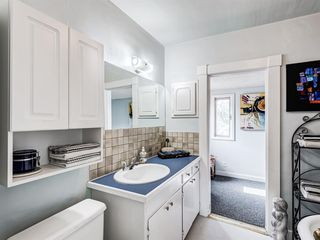 Photo 17: 2227 14 Street SW in Calgary: Bankview Detached for sale : MLS®# A1034801