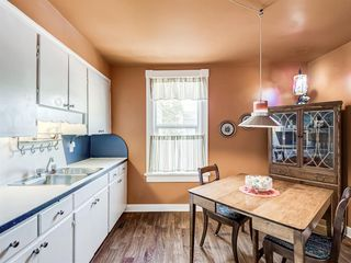 Photo 7: 2227 14 Street SW in Calgary: Bankview Detached for sale : MLS®# A1034801