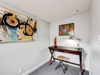 Photo 19: 2227 14 Street SW in Calgary: Bankview Detached for sale : MLS®# A1034801