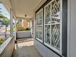 Photo 24: 2227 14 Street SW in Calgary: Bankview Detached for sale : MLS®# A1034801