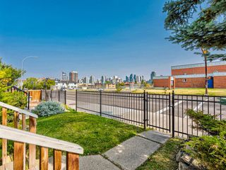 Photo 47: 2227 14 Street SW in Calgary: Bankview Detached for sale : MLS®# A1034801