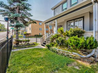 Photo 45: 2227 14 Street SW in Calgary: Bankview Detached for sale : MLS®# A1034801
