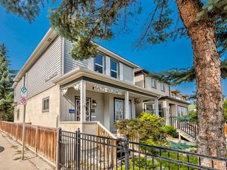 Photo 46: 2227 14 Street SW in Calgary: Bankview Detached for sale : MLS®# A1034801