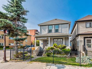 Photo 42: 2227 14 Street SW in Calgary: Bankview Detached for sale : MLS®# A1034801