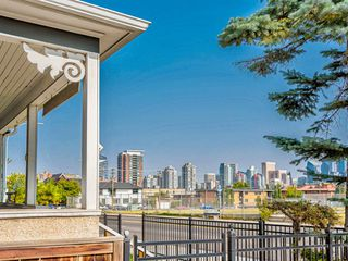 Photo 2: 2227 14 Street SW in Calgary: Bankview Detached for sale : MLS®# A1034801
