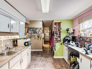 Photo 30: 2227 14 Street SW in Calgary: Bankview Detached for sale : MLS®# A1034801