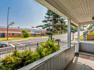 Photo 50: 2227 14 Street SW in Calgary: Bankview Detached for sale : MLS®# A1034801