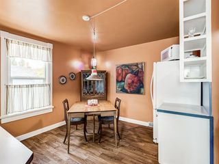 Photo 6: 2227 14 Street SW in Calgary: Bankview Detached for sale : MLS®# A1034801