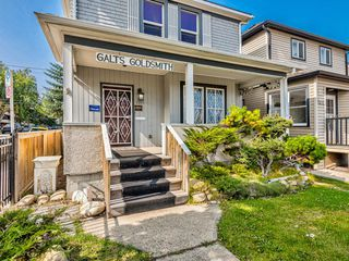 Photo 43: 2227 14 Street SW in Calgary: Bankview Detached for sale : MLS®# A1034801