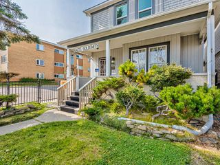 Photo 44: 2227 14 Street SW in Calgary: Bankview Detached for sale : MLS®# A1034801
