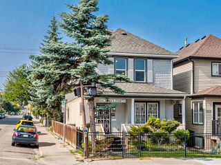 Photo 39: 2227 14 Street SW in Calgary: Bankview Detached for sale : MLS®# A1034801