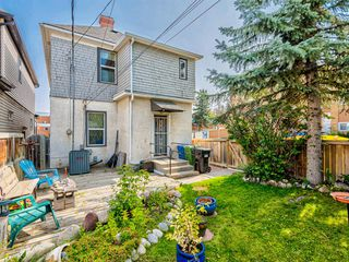 Photo 38: 2227 14 Street SW in Calgary: Bankview Detached for sale : MLS®# A1034801