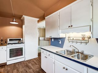 Photo 11: 2227 14 Street SW in Calgary: Bankview Detached for sale : MLS®# A1034801