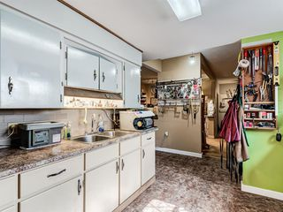 Photo 32: 2227 14 Street SW in Calgary: Bankview Detached for sale : MLS®# A1034801