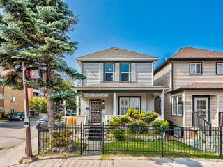 Photo 48: 2227 14 Street SW in Calgary: Bankview Detached for sale : MLS®# A1034801