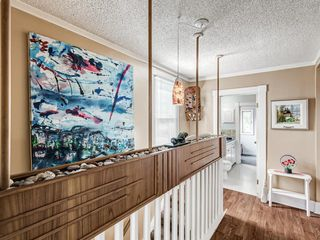 Photo 16: 2227 14 Street SW in Calgary: Bankview Detached for sale : MLS®# A1034801