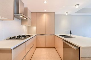 Photo 4: 310 508 W 29TH Avenue in Vancouver: Cambie Condo for sale (Vancouver West)  : MLS®# R2502307