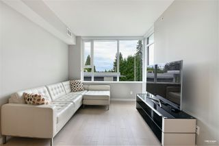 Photo 7: 310 508 W 29TH Avenue in Vancouver: Cambie Condo for sale (Vancouver West)  : MLS®# R2502307