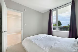Photo 10: 310 508 W 29TH Avenue in Vancouver: Cambie Condo for sale (Vancouver West)  : MLS®# R2502307
