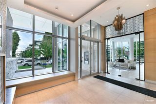 Photo 2: 310 508 W 29TH Avenue in Vancouver: Cambie Condo for sale (Vancouver West)  : MLS®# R2502307