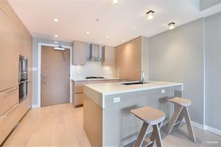 Photo 5: 310 508 W 29TH Avenue in Vancouver: Cambie Condo for sale (Vancouver West)  : MLS®# R2502307