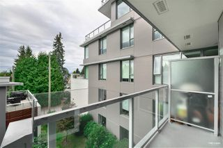Photo 14: 310 508 W 29TH Avenue in Vancouver: Cambie Condo for sale (Vancouver West)  : MLS®# R2502307